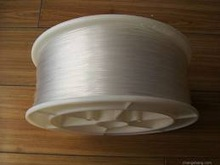 wholesale plastic fiber
