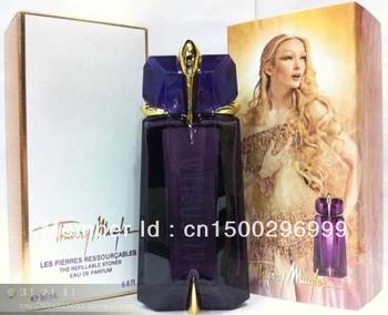 original packaging women Spray Perfume 3.0oz 90ml brand parfum free shipping