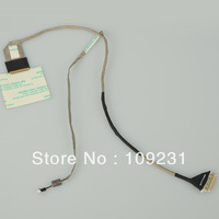 1X Lcd Video Cable for Acer Aspire 5741 5253 5336 5552 Series Laptop DC020010L10 F0367