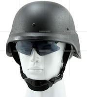 Pasgt helmet m88 burgomasters tactical helmet combat helmet full Contains the helmet cloth other does not contain