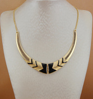 FREE SHIPPING Hot Sale Alloy Necklace,N1069