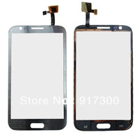 STAR S7189 S7188 S7180 S7100 100% Original New Touch Screen Original Grey Touch screen for Star s7100 S7180 Android mobile phone