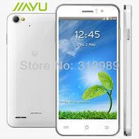 "Pre-sale Jiayu G4 MTK6589 Quad core 4.7"" IPS Gorilla screen Android 4.2.1 OS smart phone 1G RAM 13MP camera Daul sim card(Hot)!"