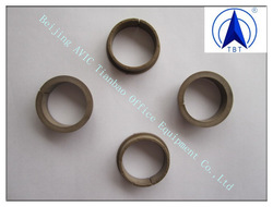 UPPER ROLLER BUSHING RB25950000 ON SALE(China (Mainland))