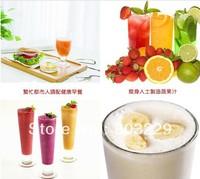 Free Shipping ,Shake N Take Mini juicer, Juice mixer Perfect for smoothies,V ,zongya li