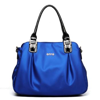 free shipping For oppo   brand women's handbag bag 2013 brief handbag one shoulder cross-body