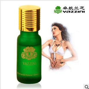 Ovary Care Oil 10ml VAZZINI (F2) hot -selling(China (Mainland))