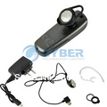 New Universal 6000 V3.0 Wireless Stereo Bluetooth Headset Earphone Earpiece Handsfree For Cell phones 12354