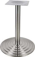 [Union Star] Coffee Table Bases,Stainless Steel Table Bases SNB565L
