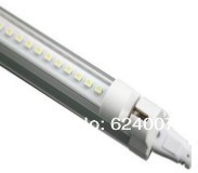 T5 1200mm 15w led tube light with Fixture and Driver(China (Mainland))
