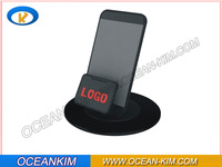 Universal stick windshield Car Mount Holder for Phone