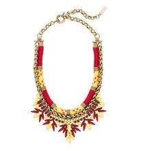 Emerson Choker Necklace(China (Mainland))