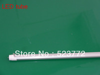 SMD t8 led SMD2835 50000hrs G13 18W LED T8 tube
