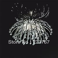 2013NEW  Fashion chrysalises pistillo ceiling light  Dia60cm *H32cm