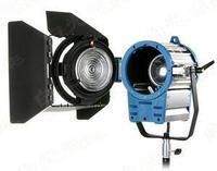 2000W Fresnel Tungsten Light Continuous Film Spot Halogen Light