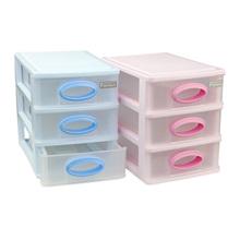 popular cabinet drawer