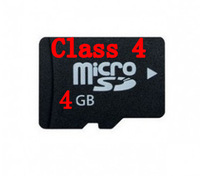Class 4 With 4GB 8GB 16GB 32GB TF Card Memory Card For Car Dvr Which Car Dvr Is Buy From Our Store