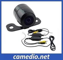 wholesale rear camera wireless