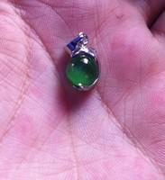 FREEN SHIPPING! Transhipped - eye charm beads