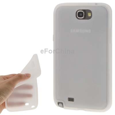 Чехол для для мобильных телефонов Samsung II /n7100 чехол для samsung s8530 wave ii palmexx кожаный в петербурге