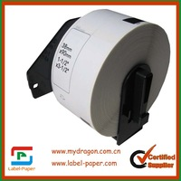 25 x rolls DK11208 Brother Compatible Labels DK-11208
