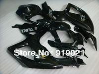 Fairing For Suzuki GSXR 600 750 K8 2008-2009  Injection Molding Plastic ABS Full Set K80004