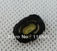 60PCS EMS Free shipping Hot Sell Google Nexus One G5 G6 G7 G8 G9 T8188 Ringer Buzzer Loud Speaker