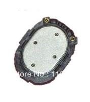 Hot Sell wholesale Google Nexus One G5 G6 G7 G8 G9 T8188 Ringer Buzzer Loud Speaker