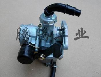 Suv accessories 4wd carburetor motorcycle carburetor
