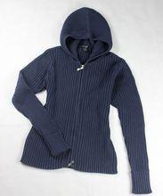 popular knitted hood
