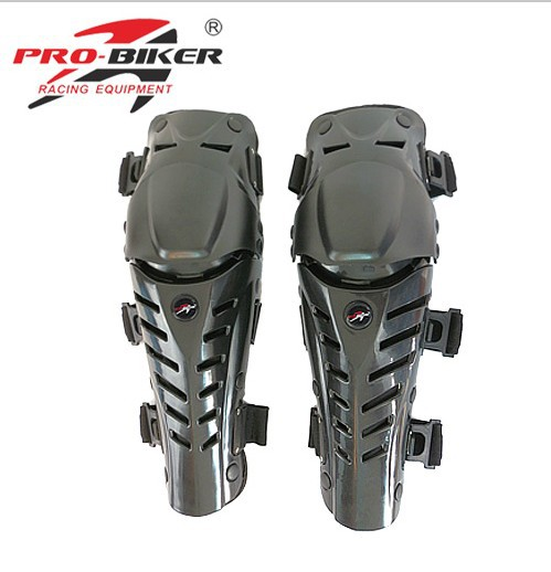 The new PRO motorcycle equipment motorcycle protective gear motorcycle kneepad Motocross protective gear Armor free shipping(China (Mainland))