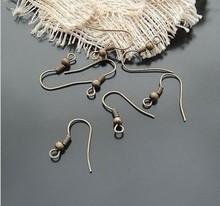 popular earring fittings