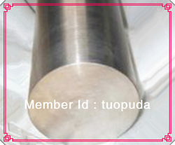 industrial use Gr5 titanium bar(China (Mainland))