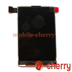 New LCD Display Screen Replacement for LG OPTIMUS GT540(China (Mainland))