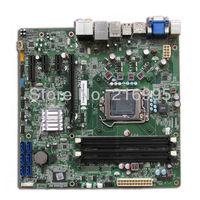 FOR ACER Aspire M5810 P55M01 Motherboard Intel Q55 LGA 1156 H57M01A1-1.1-8EKS3H 100% tested! 60 days warranty!