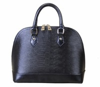 2013 spring and summer toothpick vintage shell bag embossed handbag messenger bag