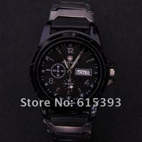 Наручные часы Artecasa UPS/DHL 100 /, 1-365