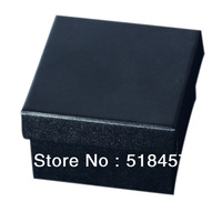 Watch And Jewelry Paper Packing Box Free Shipping