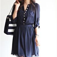 2014 fashion bandage desigual party vestido de festa maxi chiffon women summer dress casual long office vestidos XL XXL XXXL 4XL