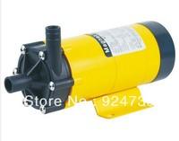 Low Voltage Water Pump, Low Voltage Energy Saving Pump, Magnetic Water Pump