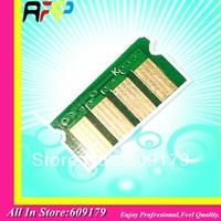 Compatible new RICOH sp3400 toner chip