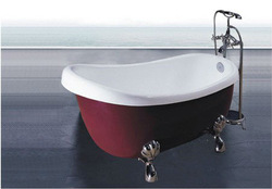 cheap bathtub,freestanding bathtub, massage bathtub(China (Mainland))
