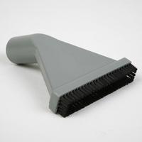 705 706 707 side brush