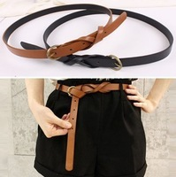 Fashion Cross women Belt vintage Belt Accessories wholesale ! free shipping