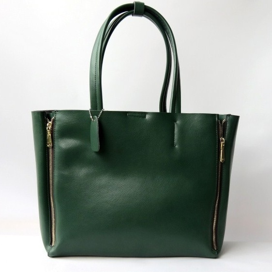 Hot sell Promotion! Special Offer 2013 fashion handbag LEATHER Handbags,LEATHER bags,Fashion Ladies shoulder Bags Wholesale(China (Mainland))