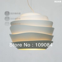 [ Light] bedroom light chandelier lighting lights lighting pendant lights room lighting chandeliers pendant lights