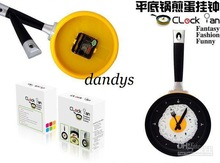 mechanical table clock promotion