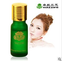 Beautiful white tender skin essentials  oils F32 30ML Free shipping hot selling in china