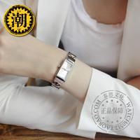 Kimio fashion watch ol lady intellectuality bracelet fashion table watch 874 watch box battery