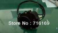 CF MOTO 800 ATV UTV Gear Motor OEM NO.0181-314000